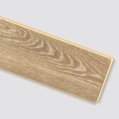 Parchet laminat Light Corton Oak EPL048 EggerStejar Corton deschis este un decor laminat elegant, cu aspect de stejar, cu pori albi marcanți.Pardoseala laminată Egger PRO este de înaltă calitate, în tendințe și ecologică. Datorită nuanței deschise de stejar și porilor albi, marcanți, pardoseala are un efect simplu și este ideală pentru stilul de locuit moderat. Teșitura pe toate laturile creea... Bamboo Cutting Board