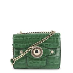 3a43f303ebf97 Versace Jeans Damentasche Umhängetasche Schultertasche Handtasche
