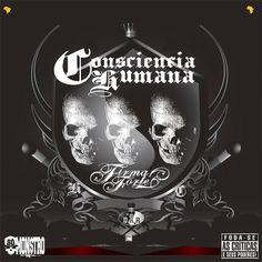 Consciência Humana CD Firma Forte Download 2014