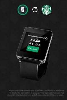 dans-ta-pub-wearbucks-adroid-wear-application-smartwatch-digital-expérience-3