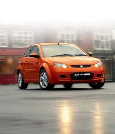 13 Best Proton images in 2015 | Automobile companies