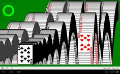 solitaire download freeware