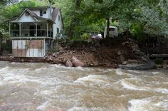 Willmeng, a trauma nurse who lives in Lafayette, Colorado, wasn't documenting the devastation of the Front Range's flood for thril. Trauma Nurse, Trans Pacific Partnership, Boulder Creek, Front Range, 1000 Years, World Trade, Bouldering, Lafayette Colorado, Politics
