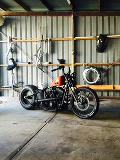 Harley Davidson News – Harley Davidson Bike Pics Bobber Bikes, Bobber Motorcycle, Cool Motorcycles, Motorcycle Wiring, Motorcycle Types, Harley Davidson Custom, Harley Davidson Motorcycles, Harley Bobber, Harley Bikes