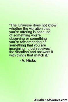 Go to: http://awakenedsource.com to get free Law Of Attraction info http://www.lawofatractions.com/develop-a-burning-desire-for-having-more-money/