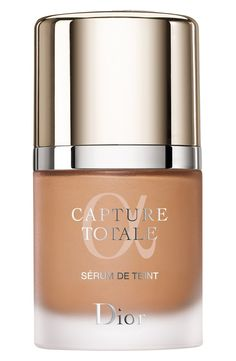 New Dior Capture Totale Foundation SPF 25 fashion online. [$82]newtstyle top<<
