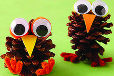 enjoy these recycled fall crafts for kids. and get creating with these recycled fall crafts for kids in mind! Kids Crafts, Fall Crafts For Kids, Craft Projects For Kids, Thanksgiving Crafts, Summer Crafts, Cute Crafts, Toddler Crafts, Crafts To Do, Preschool Crafts