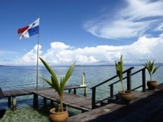 Bocas del Toro Travel First Hand |