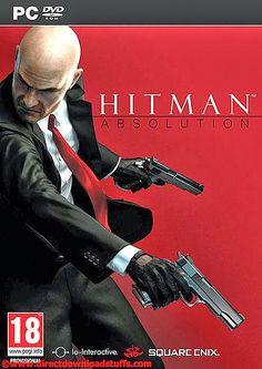 Hitman Absolution PC Game Direct Download Links http://www.directdownloadstuffs.com/2013/12/hitman-absolution-pc-game-direct-download-links.html