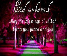 Eid-ul-azha