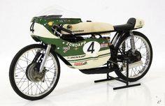 Vintage Motorcycles Vintage German Motorcycles of the Vintage Bikes, Vintage Motorcycles, Custom Motorcycles, Vintage Cars, Nitro Circus, Triumph Motorcycles, Monster Energy, Ducati, Motocross
