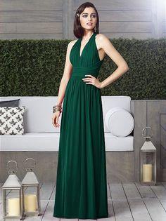 Dessy Collection Style 2908 http://www.dessy.com/dresses/bridesmaid/2908/#.VMUNDKU9l0s