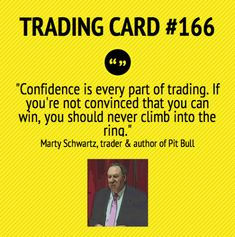 Trading Card Confidence Is Every Part Of Trading Marketing Quotes, Business Marketing, Stock Market Quotes, Trade Finance, London Stock Exchange, Investment Quotes, Trading Quotes, Trade Books, Stock Market Investing
