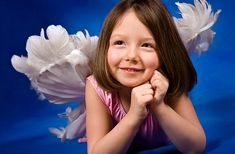 Melyik napon született a gyerek? Ez az angyal vigyáz rá élete során | femina.hu Wicca, Animals And Pets, Health Fitness, Spirituality, Angel, Pets, Spiritual, Wiccan, Fitness