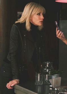 😍😍😍😍 Sandra Bullock, Sandro, Cate Blanchett Carol, Ocean's Eight, Oceans 8, Renaissance Dresses, Gwyneth Paltrow, Best Actress, Woman Crush