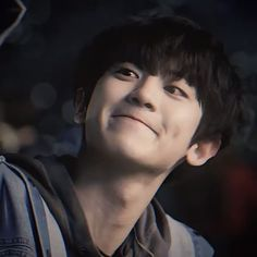 chanyeol cute Happy Birthday Love you Kpop Exo, Foto Chanyeol Exo, Baekhyun, Chanyeol Cute, K Pop, Exo Anime, V Bts Cute, Exo Album, Exo Fan Art