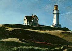 Αποτέλεσμα εικόνας για edward hopper paintings