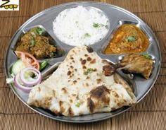 Food Online in Train ( patna )   Classifieds4me.com