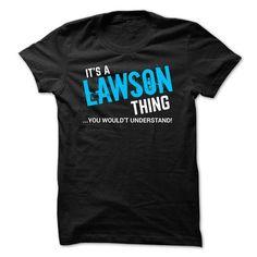 LAST CHANCE - LAWSON PROUD! T-SHIRTS, HOODIES, SWEATSHIRT (22.99$ ==► Shopping Now)