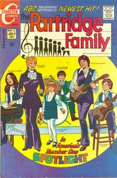 Don Sherwood (2 September 1930 6 March 2010 USA) was a cartoonist and illustrator. Don Sherwood (2 September 1930 6 March 2010 USA) was a cartoonist and illustrator. He served in the U.S. Marines during the Korean War after which he worked as a staff artist at the New York Daily Mirror. He worked on minor syndicated strips such as Cotton Woods and Will Chance and assisted George Wunder on Terry and the Pirates. He created the first strip featuring a Marine Dan Flagg (19631967). It was…