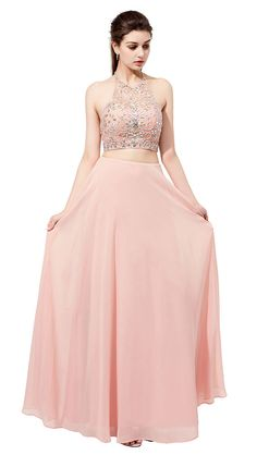 150 Best Bery Love Women Special Occasion Dresses images  7e1b5f6f0fd5