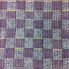 // Weaving, Instagram Posts, Loom Weaving, Crocheting, Knitting, Hand Spinning, Soil Texture, Stricken, Loom