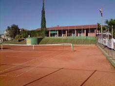 winner tenis socorro