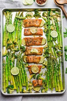 How To Cook Salmon Six Ways Plus 25+ Healthy Salmon Recipes Healthy Salmon Recipes, Seafood Recipes, Fish Recipes, Crockpot Recipes, Keto Recipes, Snack Recipes, Lamb Recipes, Chicken Recipes, Dessert Recipes