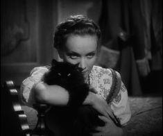 Dishonored Blu-ray - Marlene Dietrich