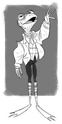 CARLOS LUZZI ✤ || CHARACTER DESIGN REFERENCES | キャラクターデザイン |  • Find more at https://www.facebook.com/CharacterDesignReferences & http://www.pinterest.com/characterdesigh and learn how to draw: concept art, bandes dessinées, dessin animé, çizgi film #animation #banda #desenhada #toons #manga #BD #historieta #strip #settei #fumetti #anime #cartoni #animati #comics #cartoon from the art of Disney, Pixar, Studio Ghibli and more || ✤