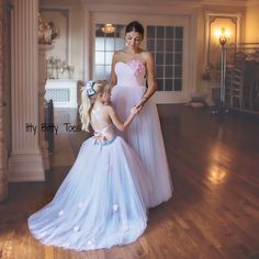 Mommy & Me, daughter, dress, skirt, couture, Itty Bitty Toes, Mother, ittybittytoes, parent, fashion, matching Girls Dresses, Flower Girl Dresses, Prom Dresses, Formal Dresses, Boys Suit Sets, Fairytale Dress, Birthday Dresses, Mommy And Me, Perfect Match