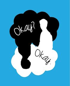 The Fault in Our Stars by ~BooksandCoffee007 on deviantART