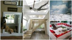 15 Unbelievably Smart Ways to Remodel Your Home! | Unboxxed