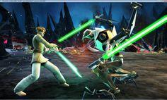 Star Wars: Clone Wars Adventures - www.cheatmasters.com/cheats/34047/Star_Wars_Clone_Wars_Adventures_cheats.html