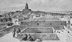 6-Timbuktu