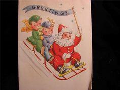Pin By Corinne B On Pre Nol Santa 1 Pinterest