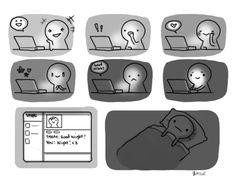 internet friends - Google Search