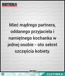 Polish Language, Dimonds, Romantic Quotes, Motto, Couple Goals, Sentences, My Life, Lyrics, Humor