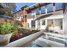 96 loftus street bundeena - Google Search