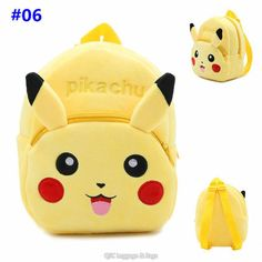 Strong-Willed Cute Cartoon Pokemon Go Pikachu Plush Coin Purse Children Zipper Change Purse Wallet Superman Pouch Bag For Kid Gift Possessing Chinese Flavors Costumes & Accessories Novelty & Special Use
