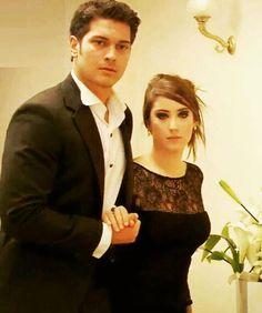 Feriha&Emir