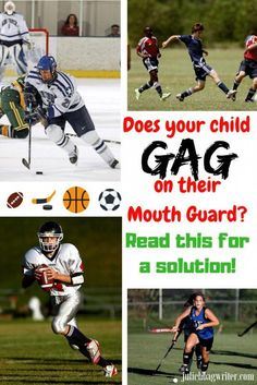 DIY Custom Mouth Guard for Youth sports. A comfortable thin mouth guard for football, hockey, basketball, boxing, lacrosse and other contact sports. Comfortable Youth mouthguards for youth sports. Parenting Fail, Parenting Teens, Basketball Mom, Football Moms, Basketball Shoes, Contact Sport, Soccer Practice, Raising Girls, Team Mom