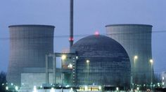 Panel approves nuclear energy research bill