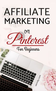 Want to make money on Pinterest without a blog? Learn how to make money on Pinterest as an affiliate marketer with affiliate marketing, and start making money online now (with no blog!) #makemoneyPinterest #affiliatemarketingPinterest #makemoneyonline #affiliatemarketing make money Pinterest | affiliate marketing Pinterest | make money online | affiliate marketing Content Marketing, Affiliate Marketing, Media Marketing, Digital Marketing, Make More Money, Make Money Blogging, Make Money Online, Social Media Quotes, Social Media Tips