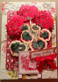 Flower Pot Decoupage Die-Cuts https://www.facebook.com/photo.php?fbid=1429316950723551&set=o.107263956892&type=1&permPage=1