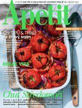 Domácí klobásky krok za krokem | Apetitonline.cz Ricotta, Shrimp, Meat, Food, Meals