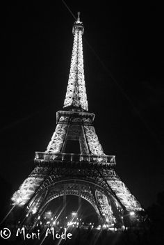 París, France