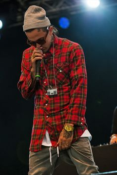 yelawolf pinterest - Google Search