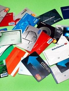 6 ways you can improve your credit score NOW