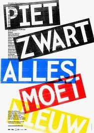 Piet Zwart - Google Search